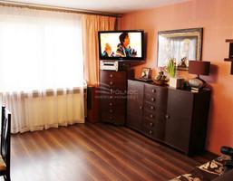 Mieszkanie na sprzedaż, Łódź Łódź-Górna Pabianicka, 270 000 zł, 68,48 m2, 75021/3877/OMS