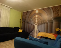 Mieszkanie na wynajem, Łódź Widzew, 1600 zł, 75 m2, 32