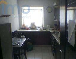 Mieszkanie na wynajem, Łódź Bałuty Żurawia, 1300 zł, 87 m2, 326