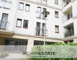 Mieszkanie na wynajem, Kraków Kraków-Podgórze Przemysłowa, 2150 zł, 54 m2, 70/5475/OMW