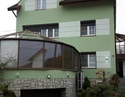 Dom na sprzedaż, Gorlicki Biecz, 450 000 zł, 250 m2, 5/5951/ODS