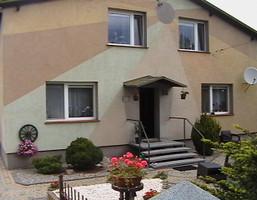 Dom na sprzedaż, Rzeszów, 750 000 zł, 192 m2, 7/5951/ODS