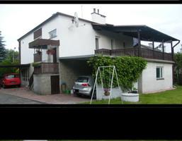 Dom na sprzedaż, Rzeszów, 569 000 zł, 170 m2, 21/5951/ODS