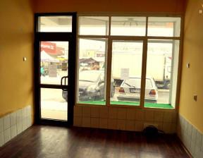 Mieszkanie do wynajęcia, Rzeszów 8 Marca, 1300 zł, 36 m2, 264