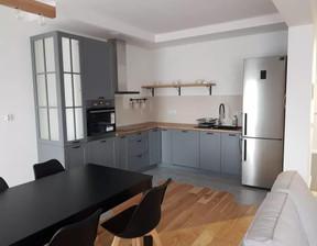 Mieszkanie do wynajęcia, Rzeszów Eugeniusza Kwiatkowskiego, 3000 zł, 96 m2, 523
