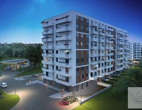 Mieszkanie na sprzedaż, Łódź Widzew Stary Widzew Al. Piłsudskiego Józefa, 303 702 zł, 41,32 m2, 596