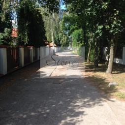 Działka na sprzedaż, Łódź Polesie Lublinek-Pienista, 179 000 zł, 837 m2, 166