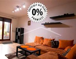 Mieszkanie na wynajem, Łódź Łódź-Górna, 1800 zł, 44,5 m2, 180