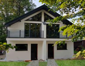 Dom na sprzedaż, Bielsko-Biała, 395 000 zł, 93 m2, 5