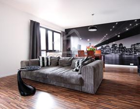 Dom na sprzedaż, Warszawa Wawer Marysin Wawerski, 1 100 000 zł, 221 m2, 9