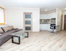 Mieszkanie na wynajem, Szczecin, 1800 zł, 40 m2, 5/6607/OMW