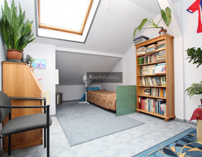 Dom na sprzedaż, Wrocław Fabryczna Maślice Maślicka, 880 000 zł, 119 m2, 36