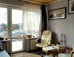 Dom na sprzedaż, Gdańsk Wrzeszcz, 1 200 000 zł, 200 m2, PFH982289