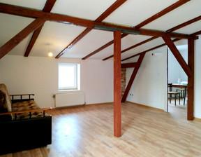 Dom na sprzedaż, Gdańsk Siedlce Kartuska, 560 000 zł, 130 m2, PFH845726