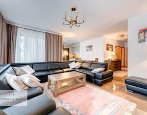 Mieszkanie na sprzedaż, Gdańsk Wrzeszcz Grudziądzka, 1 100 000 zł, 75,54 m2, 378935