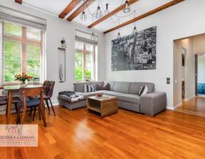 Mieszkanie do wynajęcia, Sopot Dolny Alfonsa Chmielewskiego, 2800 zł, 60 m2, 622520