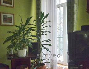 Mieszkanie na sprzedaż, Łódź Polesie Stare Polesie 1-Maja/Gdańska, 440 000 zł, 100 m2, 1056/M