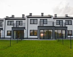 Dom na sprzedaż, Pabianicki (pow.) Konstantynów Łódzki Przyrodnicza 6/8, 499 000 zł, 140,9 m2, przyrodnicza-3