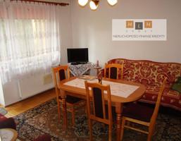 Mieszkanie na sprzedaż, Toruń Mokre Przedmieście Hugona Kołłątaja, 239 000 zł, 47 m2, OS_M_K47