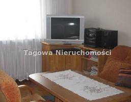 Mieszkanie na wynajem, Toruń M. Toruń Mokre Wybickiego, 1200 zł, 63 m2, TGW-MW-856