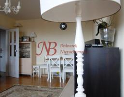 Mieszkanie na sprzedaż, Białystok Centrum Żabia, 259 999 zł, 72 m2, MS.12067