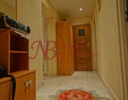 Mieszkanie na sprzedaż, Białystok Centrum Nowy Świat, 256 000 zł, 61 m2, MS.11414