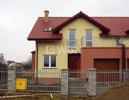Dom na sprzedaż, Tarnów Czarna Droga, 359 500 zł, 130 m2, 1195