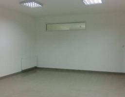 Biuro na wynajem, Dębicki Dębica, 500 zł, 30 m2, 908