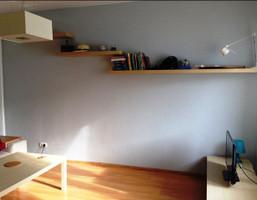 Mieszkanie na wynajem, Olsztyn Centrum Miasto Dworcowa, 800 zł, 37 m2, 13245/00203W/2016