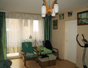 Mieszkanie na sprzedaż, Kraków Wzgórza Krzesławickie Os. Na Stoku, 330 000 zł, 53,7 m2, 19/11