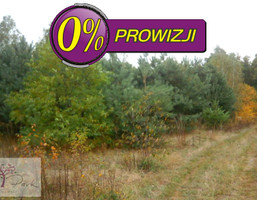 Działka na sprzedaż, Łódź M. Łódź Widzew, 322 000 zł, 1740 m2, HPK-GS-5101-8
