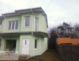 Dom na sprzedaż, Łódź M. Łódź Górna Chojny, 499 900 zł, 164,9 m2, HPK-DS-6354