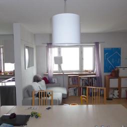 Mieszkanie na sprzedaż, Łódź M. Łódź Bałuty Julianów, 357 000 zł, 83,5 m2, MAX-MS-342
