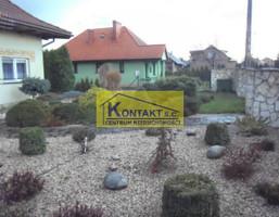 Dom na sprzedaż, Oświęcim Harmęże, 599 000 zł, 220 m2, 01DZ/E0333