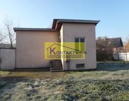 Dom na sprzedaż, Oświęcim Babice, 120 000 zł, 43 m2, 01DM/E0333