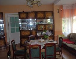 Mieszkanie na sprzedaż, Szczecin M. Szczecin Stołczyn, 180 000 zł, 60 m2, PMN-MS-657