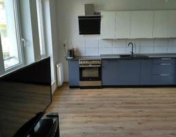 Mieszkanie na sprzedaż, Szczecin M. Szczecin Gumieńce, 430 000 zł, 78,29 m2, PMN-MS-1113