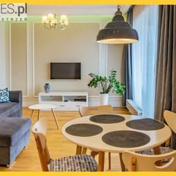 Mieszkanie na sprzedaż, Gdynia M. Gdynia Orłowo, 940 000 zł, 48,25 m2, DRMH-MS-32