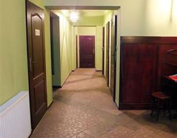 Lokal usługowy na wynajem, Zawierciański Zawiercie Centrum, 745 zł, 21,3 m2, DST-LW-219-17
