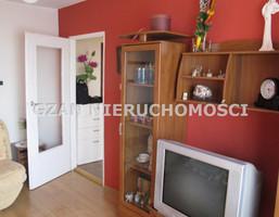 Mieszkanie na wynajem, Tomaszowski Tomaszów Mazowiecki, 950 zł, 35,4 m2, GZN-MW-33