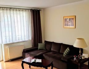 Mieszkanie do wynajęcia, Włocławek Południe Żurawia, 1800 zł, 63 m2, k26