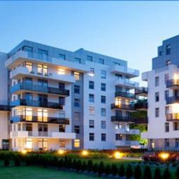 Mieszkanie na sprzedaż, Gdyński Gdynia Mały Kack Strzelców, 820 000 zł, 96 m2, TD0301