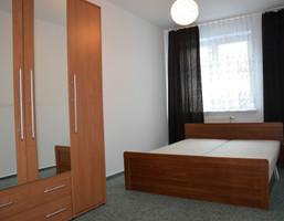 Mieszkanie na wynajem, Warszawa Ursus Skorosze Tomcia Palucha, 1650 zł, 46,5 m2, 43