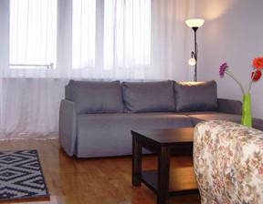 Mieszkanie do wynajęcia, Szczecin Niebuszewo Zakole, 1500 zł, 47,7 m2, 73