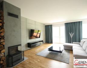 Dom na sprzedaż, Łódź Bałuty Zielony Romanów, 940 000 zł, 164 m2, 100028