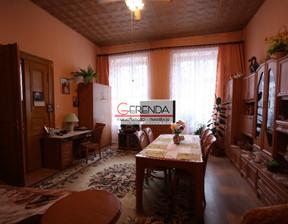 Mieszkanie na sprzedaż, Łódź Śródmieście Gdańska, 356 000 zł, 99,5 m2, 9379