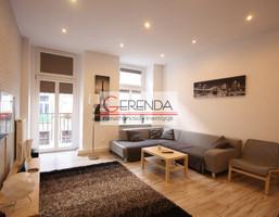 Mieszkanie na wynajem, Łódź Śródmieście Jaracza, 2000 zł, 80 m2, 9044