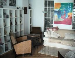 Mieszkanie na sprzedaż, Warszawa Mokotów Stegny al. gen. Władysława Sikorskiego, 650 000 zł, 93 m2, 35308/215/OMS