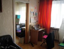Mieszkanie na sprzedaż, Białystok Piasta Mieszka I, 210 000 zł, 58,3 m2, 2