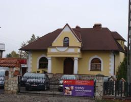 Dom na sprzedaż, Zawierciański Zawiercie Wydra Zielona, 555 000 zł, 264 m2, DAC-DS-44